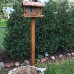 25-year-old-cedar-bird-feeder